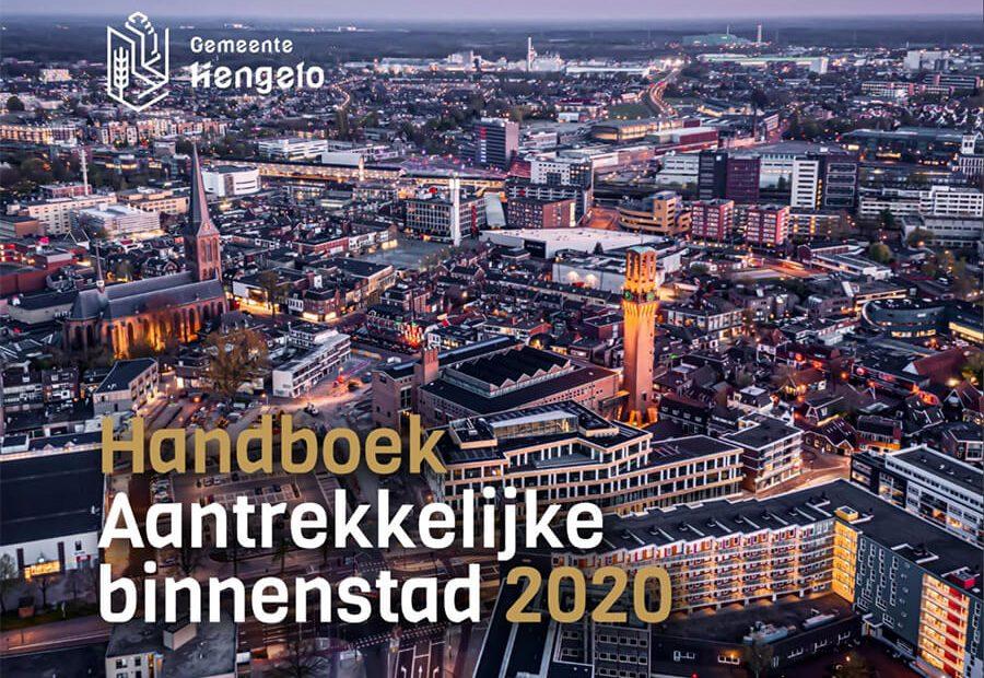 nieuwsbericht-handboek-2020