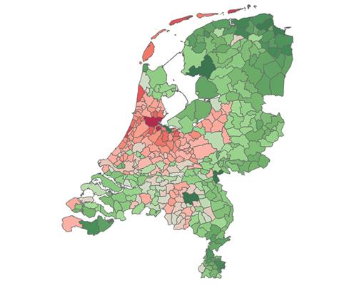 tijdelijkheidsanalyse-landkaart